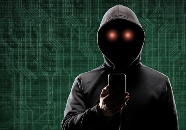 Are you a victim of click fraud