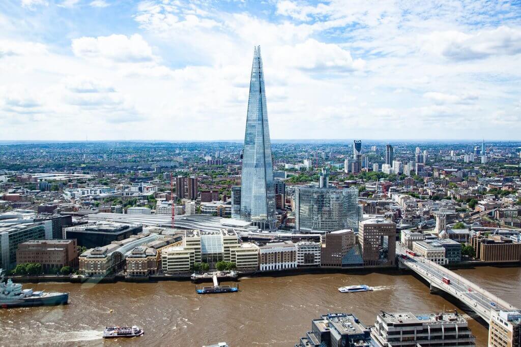 London PPC Consultant