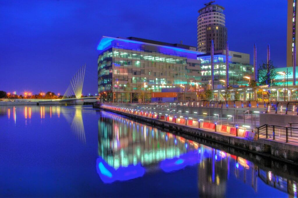 PPC Agency Manchester
