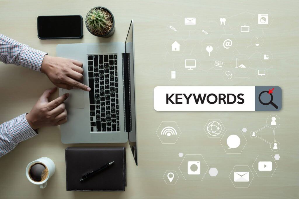 What Are Keyword Matchtypes