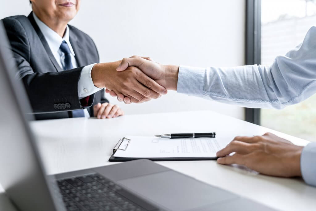 7 Tips To Ace A PPC Marketing Interview