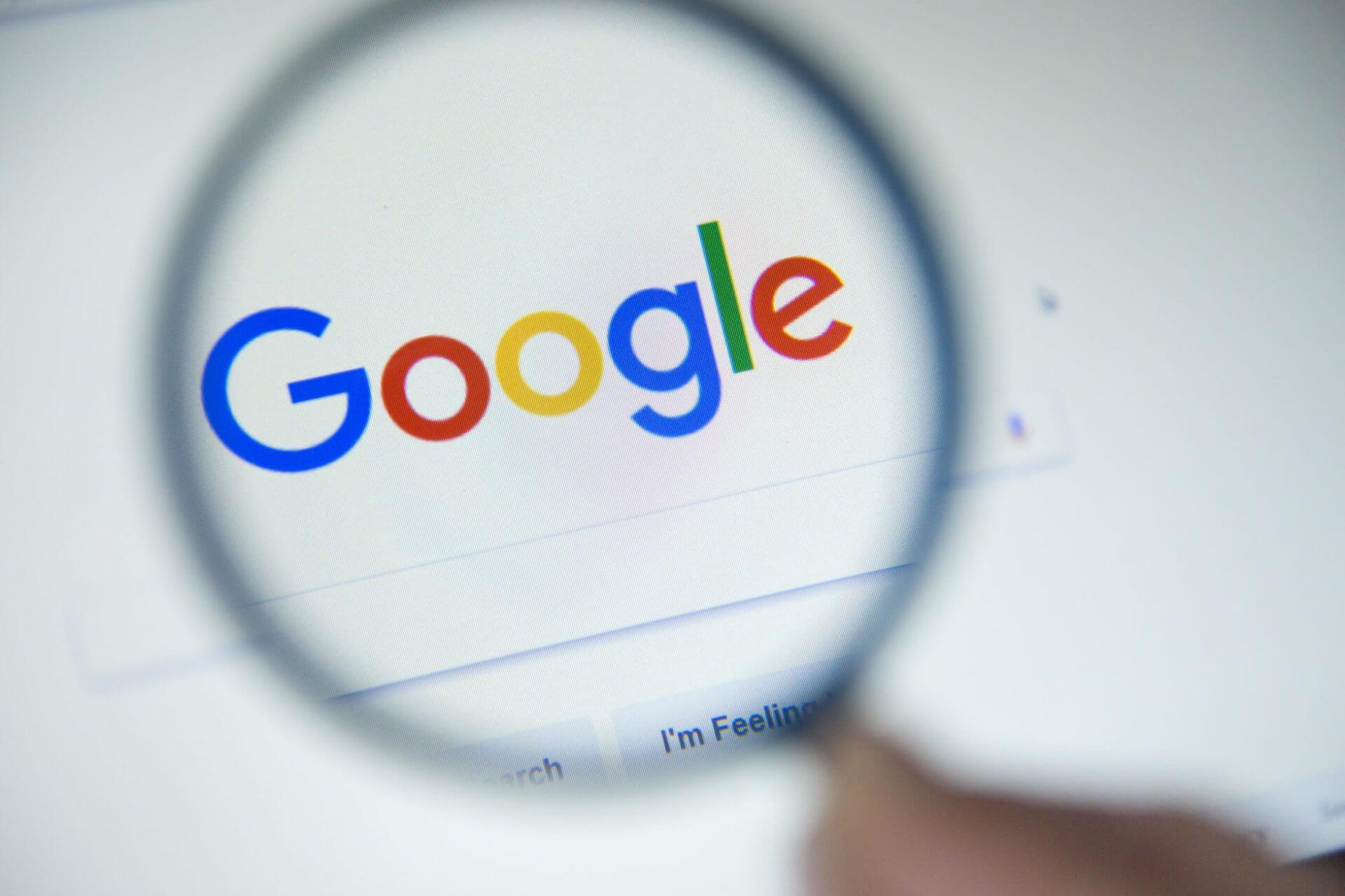 Google Ads Shopping Campaigns