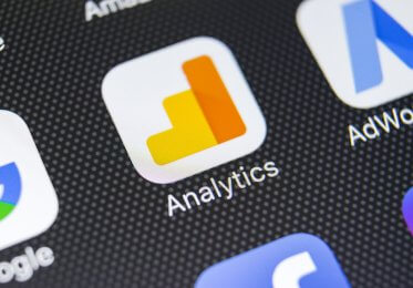 5 Google Analytics reports for PPC marketers
