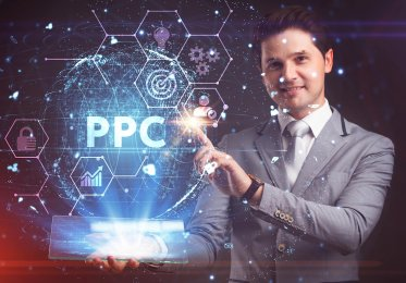 What Is PPC Agency