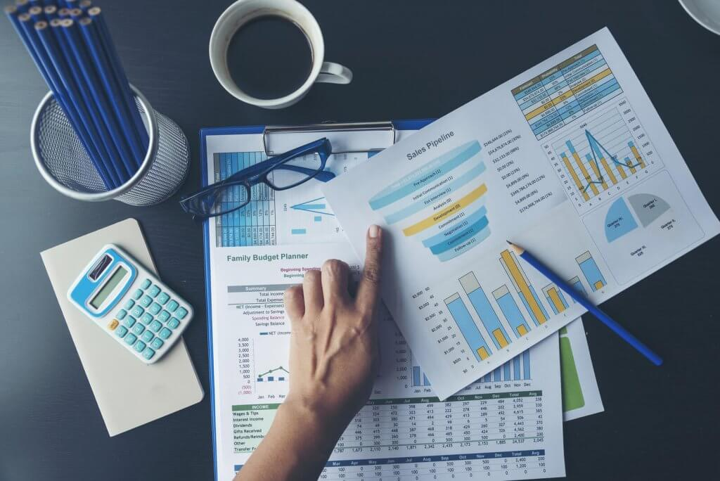What is PPC Management - reporting