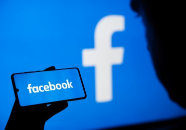 Why are Facebook and Google Analytics figures different