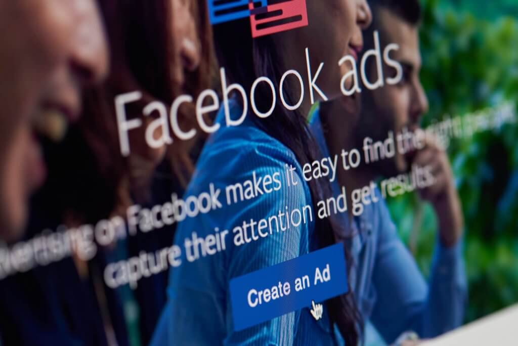 How to install the Facebook Ads pixel and why you need it